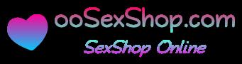 ooSexShop.com