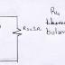 Devre Teorisi 2 (Thevenin Teoremi Soru Çözümleri)