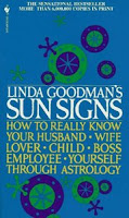 Linda Goodman, Sun Signs