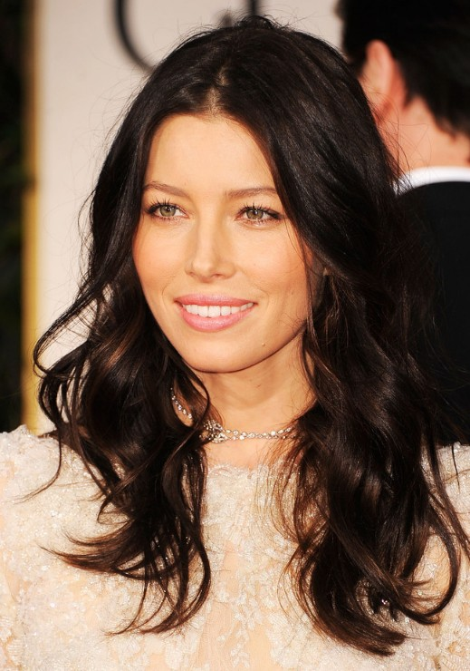 Hairstyles For Long Asian Hair : Long asian hairstyles women best of the hairstyles