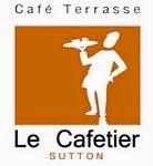Partenaire « café »