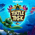 """SeaWorld lança jogo grátis da atração """"Turtle Trek"""" para iPhone e iPad"""