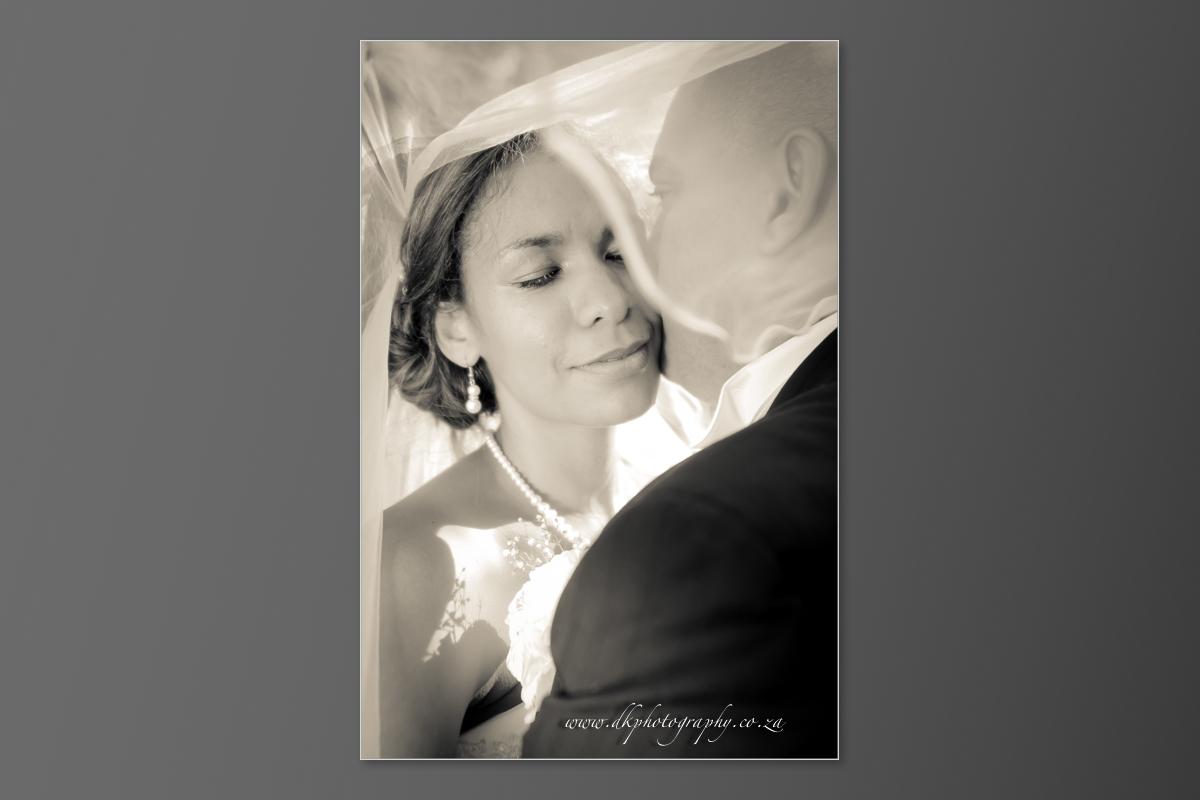 DK Photography DVD+slideshow-097 Cleo & Heinrich's Wedding in D'Aria, Durbanville  Cape Town Wedding photographer