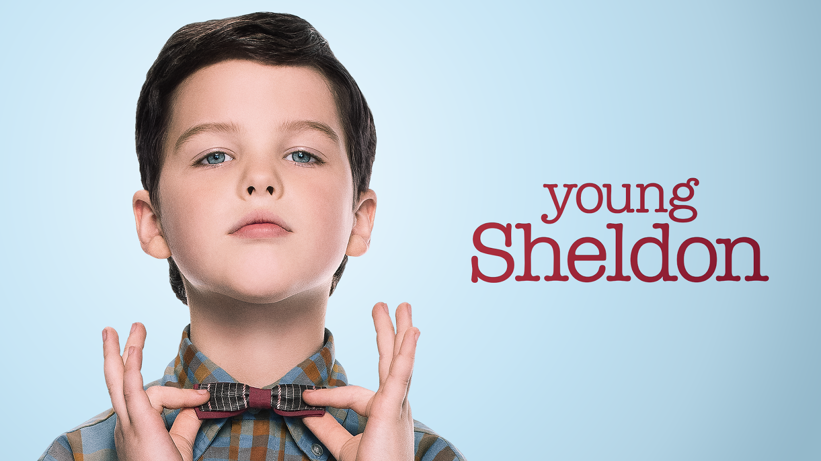 Young Sheldon Season 1 EP1 – EP12 ซับไทย