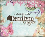 KANBAN DESIGN TEAM MEMBER JAN '13 - MARCH '13
