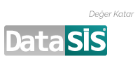 Datasis Yazılım