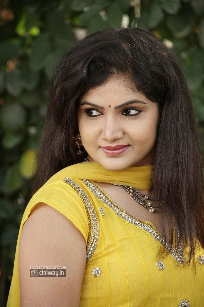 Actress-Noor-Jahan-New-Photo-Stills