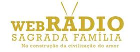 Radio da Familia