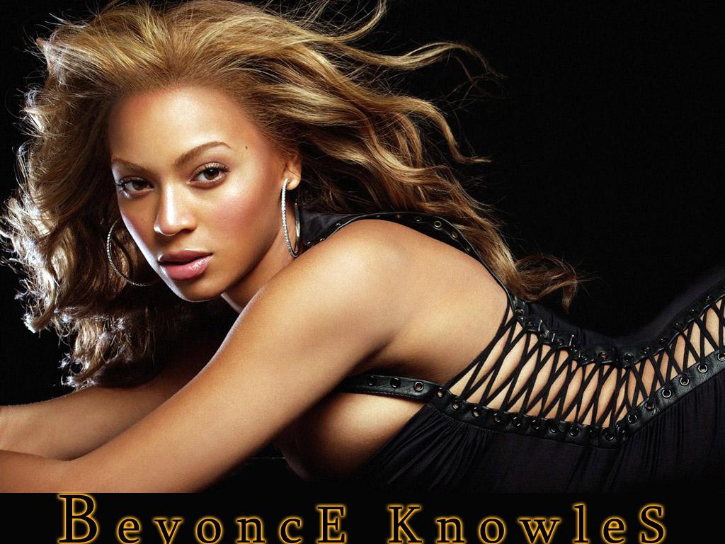 http://4.bp.blogspot.com/-8_DU9xgqpYo/Tg6K1S6vV8I/AAAAAAAAAXo/2zHGR0BX1FU/s1600/Beyonce3.jpg