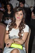 Shilpi sharma latest photos-thumbnail-20