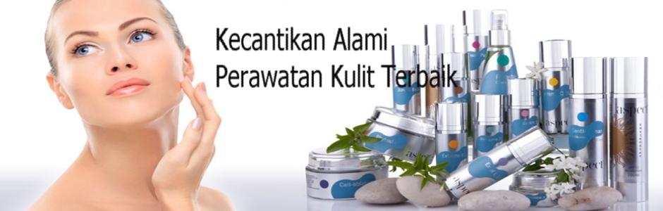 Liany Beauty Jual Cream wajah Produk Kecantikan dan Kosmetik