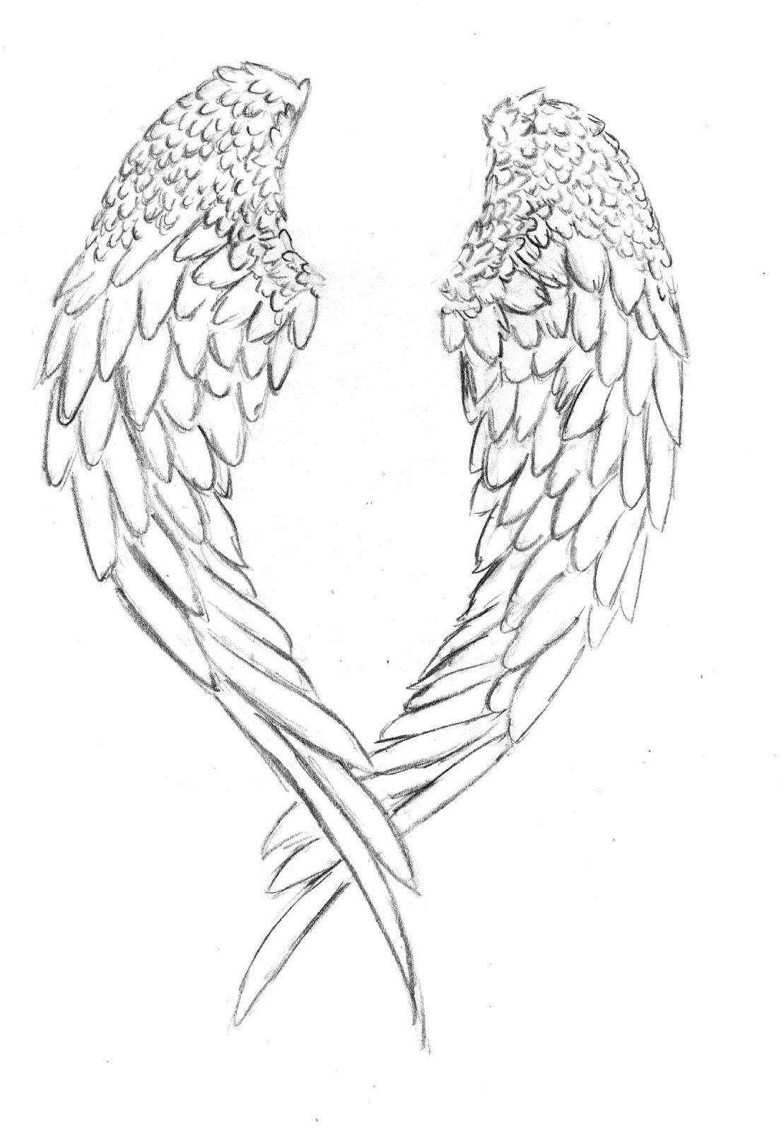 Line Drawing Name Designs : Dibujos y plantillas para imprimir de
