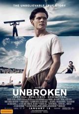 Carátula del DVD: Invencible