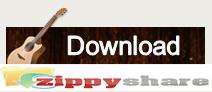 http://www52.zippyshare.com/v/uLbRzLYF/file.html