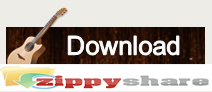 http://www27.zippyshare.com/v/94199351/file.html