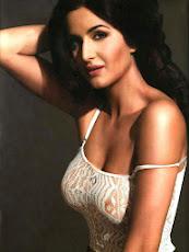 "<a href=""http://www.bollywood-photos.com/category/bollywood-girls/katrina-kaif/"">Katrina Kaif Sexy</a>"
