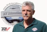 RV Education 101 launches free e-newsletter