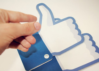 Getting More Facebook Business Page Likes