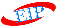 http://infokerjaaceh.blogspot.com/2012/10/lowongan-kerja-pt-elvin-importindo.html