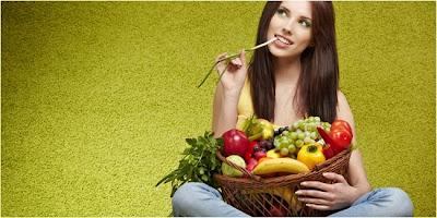 Beware , Fruit Diet Can Cause Heart Failure