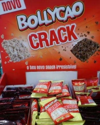 Bollycao Crack