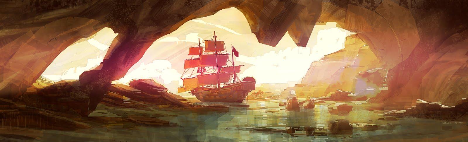 piratecove.jpg