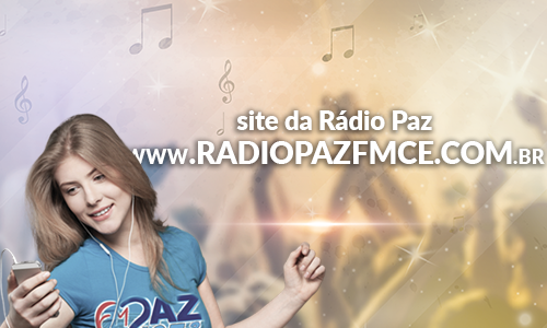 PAZ FM