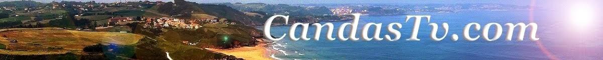 CandasTv.com