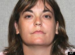 ΑΠΙΣΤΕΥΤΟ ! Σατανική σύζυγος και μητέρα έβαλε τον πατέρα της να σκοτώσει τον πρώην άντρα της, έπειτα έκαψε το πτώμα του και δεν σταμάτησε εκεί