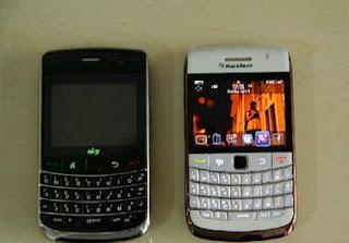 SkyPhone 303