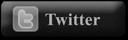 Alkira Twitter