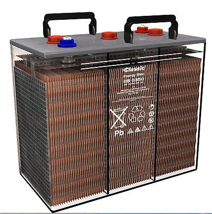 http://www.shop.ecke-batterien.de/Standbybatterien-fuer-ortsfesten-Einsatz/Geschlossen-Bleibatterien-Fluessigelektrolyt-Classic-nass/Gitterplatte