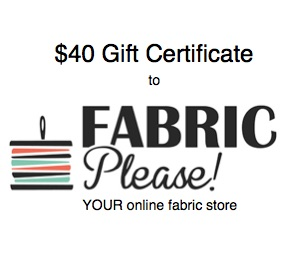 http://fabricplease.com/
