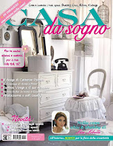 "My Homestory featured in ""casa da songo"""