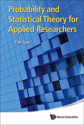 Probability and Statistical Theory for Applied Researchers - Free Ebook Download