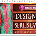 VSTextile Designer Series Summer Lawn 2014-2015 | Summer Lawn Prints 2014