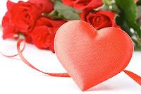 SMS Romantis Valentine