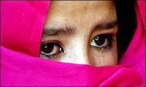 prostitute bergen muslim dating
