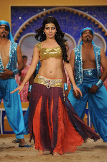 South Indian Actress Hot Navel