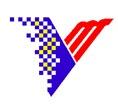 Laman Web Jabatan Perkhidmatan Veterinar Negeri Perak