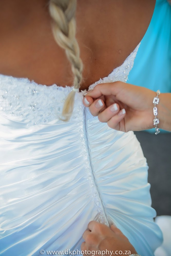 DK Photography CCD_6057 Wynand & Megan's Wedding in Lagoon Beach Hotel