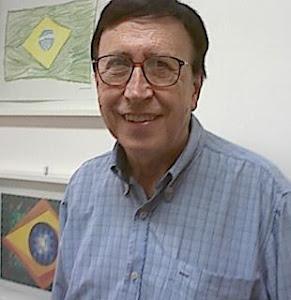 ELEU SALVADOR