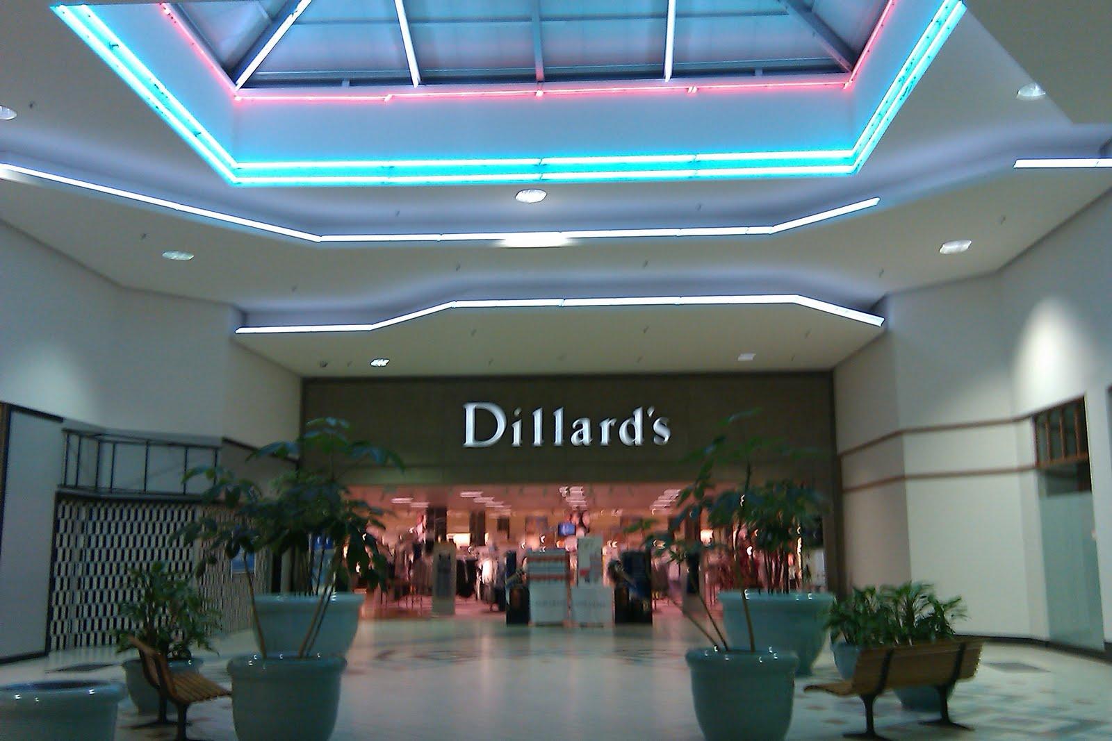 Post Oak Mall - College Station, TX - Yelp