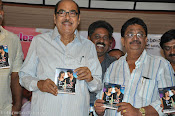Oh My Love Audio Release function photos stills gallery-thumbnail-4