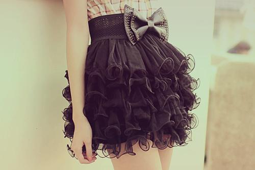 Fashion Tumblr Latest Fashion Trends