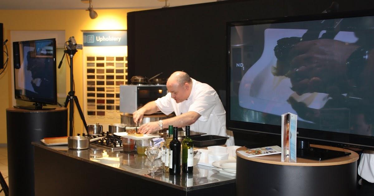 Slater tops poll of celebrity chefs | BT
