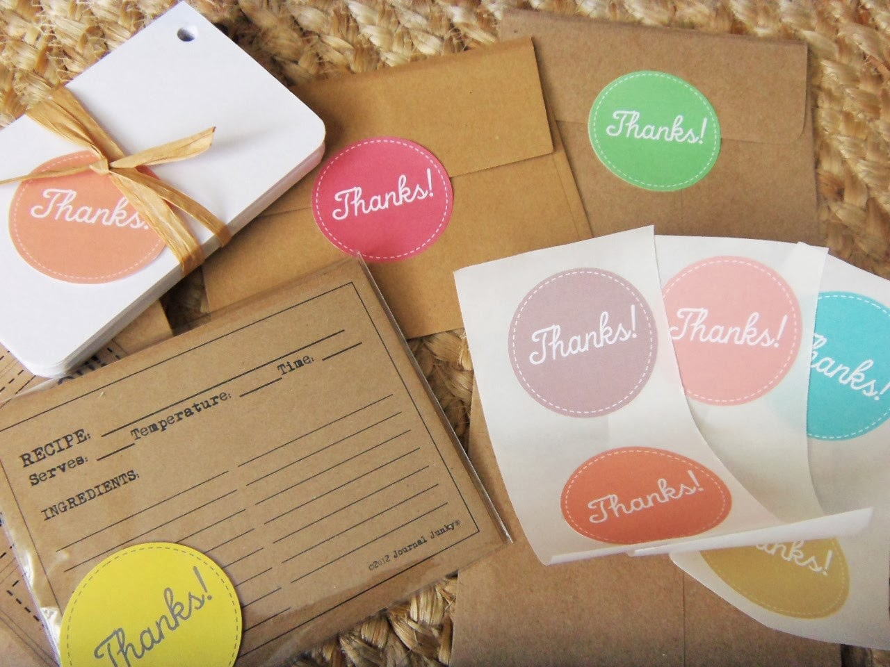 https://www.etsy.com/listing/92583026/round-thank-you-stickers-2-inchespastel?ref=shop_home_feat_1