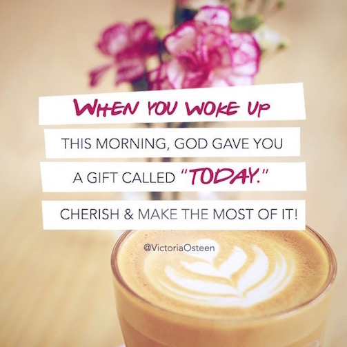 A-Gift-Called-Today