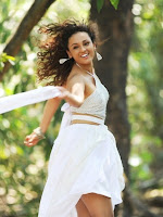 Seerath Kapoor photos from Run Raja Run-cover-photo