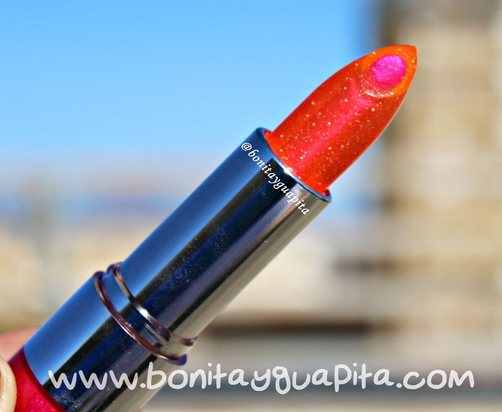 cristal lip colour wapa